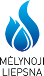 Kliento logotipas